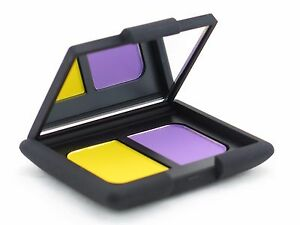 Nars Duo Cream Eyeshadow & Single Eyeshadow *Assorted Colors*