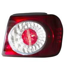 Valeo Rear Light Lamp Cluster Right O/S Offside Driver Side VW Golf MK6 MK5 Plus