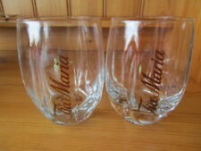 Tia Maria Liquor Collectable Drinkware, Glasses & Steins