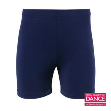 SALE - FREED of London Male Cotton Lycra Cycle Shorts - 70% OFF
