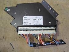 JAGUAR XJS CONVERTIBLE 94 1994 CLIMATE CONTROL ECU OE # DAC11341