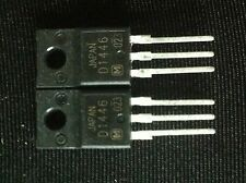 2 pcs of 2SD1446 Silicon NPN Power Transistors IC