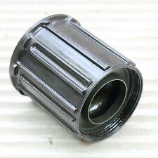 Shimano Freilaufkörper LX M570 9-fach