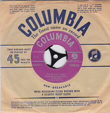 THE ANIMALS -IT'S MY LIFE - I'M GOING TO CHANGE THE WORLD  - GREEK 45'