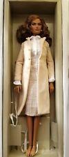 Fashion Royalty Fr 16 Super Natural Anais McKnight Integrity 16 Dressed Doll