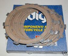 DU74 Adige embrayage Ducati 851 888 916 SPS 996 R 996 S4 r 998 r 999 r POS.A3 F6