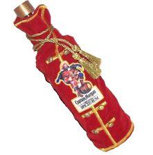 Captain Morgan botellas de EE. UU. funda bolsa bolsas botellas Captains chaqueta Style