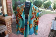 Vintage Shuteboss Bolero/Jacket Size 12 Pre Loved