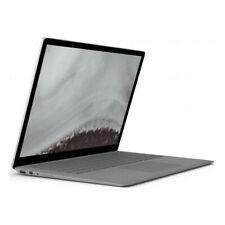 "Microsoft Surface Laptop 3 13.5"" (128GB SSD, Intel Core i5 10th Gen., 8GB RAM)"