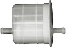 NEW WSM FUEL FILTER YAMAHA GP LX XL WAVERUNNER 6K8-24560-10-00 6K8-24560-21-00
