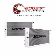 Mishimoto 05-10 Cobalt SS Performance Aluminum Radiator MMRAD-COB-05