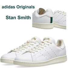 c48d4c7dc2a07 Adidas Originals Stan Smith White Sneakers Adidas DB3527 NEW