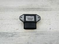1993-1998 LINCOLN MARK VIII SUSPENSION ABS RELAY OEM 88211