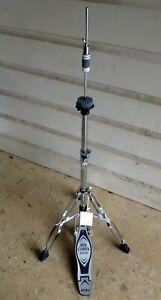 Tama Hi-Hat Stand Iron Cobra 200  model HH205