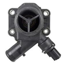 Thermostat for Volvo V70 S80 S60 XC90 XC70 Land Rover LR2 V60 31355151 LR006071