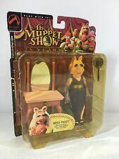 Muppets Palisades Miss Piggy Original Series 1