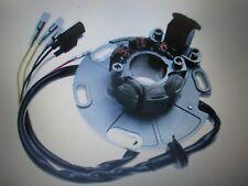 Suzuki RM125 (89-93), RM250 (86-93) Lighting and Ignition Stator - (ST2245L)