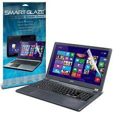 Smart Glaze Custom Made Laptop Screen Protector For Acer Aspire V7-581