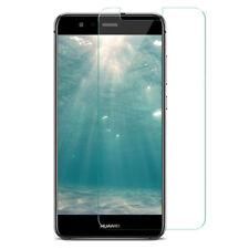 2x Huawei P10 Lite Tempered Echt Panzer Folie Displayfolie Schutzfolie Premium