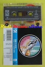 MC PINK FLOYD Wish you where here italy HARVEST EMI 64 1969184 no cd lp dvd vhs
