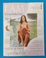 I AM by Laura Malina Seiler No.4 Das Magazin für pers.und spirtuelle Weiterentw