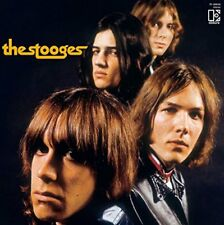 The Stooges [lp_record] The Stooges