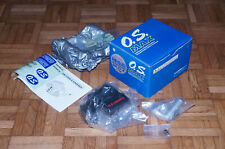 OS Max 12 LD-X Power Block 2-Stroke Nitro RC Buggy Car Engine 12LD-X Vintage!