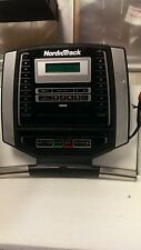 Nordictrack Treadmill Console fits T 6.1  Loc.1