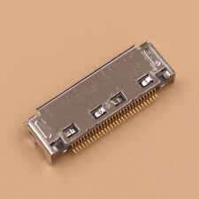 Micro USB For Samsung GT-P1000 P3100 P3110 P6200 charging  port socket 30Pins