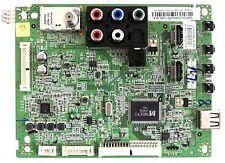 Toshiba 50L1400U Main Board  461C715L21 , 431C7151L21 , SR040T VTV-L40617