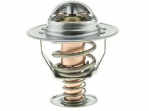 For 1993-2002 Mazda 626 Thermostat 48792JB 2000 1995 1994 1996 1997 1998 1999