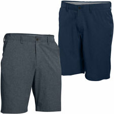 Under armour Polyester Big & Tall Shorts for Men