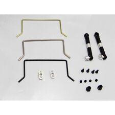 Hot Racing VTH311R Vaterra Twin Hammers Rear Anti-Sway Roll Bar Swaybar Kit