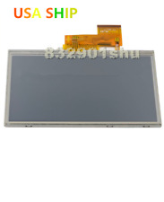 USA SHIP# New 5'' Garmin Nuvi 2597 LMT 2597 LCD Screen + Touch Digitizer 88UU