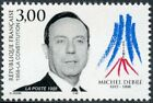 1998 FRANCE TIMBRE Y & T N° 3129 Neuf * * SANS CHARNIERE