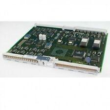 MD110 Carte IPU