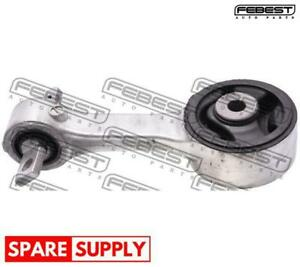 ENGINE MOUNTING FOR HONDA FEBEST HM-FKRR FITS REAR FITTING