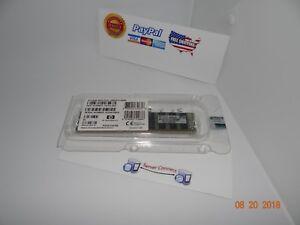 761501-B21 HP 24GB 3Rx4 PC3L-10600R-9 30MM (1x24GB) 716322-081 MEMORY