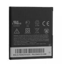 Bateria Movil HTC Bravo 35H00132-00M 1400mAh Original Usado