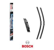 Bosch A930S Aerotwin Front Wiper Blades Set fits Mercedes Benz A45 2013 on