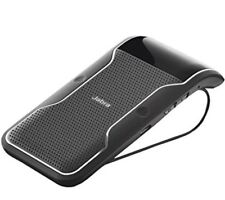 oEM Jabra JOURNEY Bluetooth In-Car Hands Free Speakerphone HFS003 Voice commands