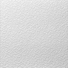 Pannelli in polistirene espanso polistirolo a soffitto MQ 18 50x50cm ge