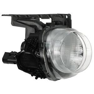 OEM 2011-2014 Nissan Juke Right Headlight NEW 26010-1KM0A