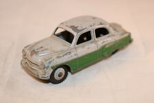 Dinky Toys 164 Vauxhall Cresta in excellent condition