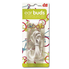 Bicycle Earbuds