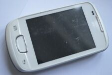 Samsung Galaxy Mini GT-S5570 (Unlocked) Smartphone