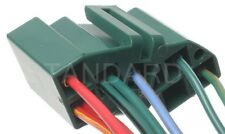 Turn Signal Switch Connector Standard S-622