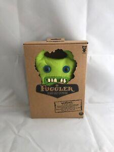 Fugglers 6043983 Toy Plush, Multi Colour