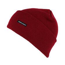 48f1d7dbf red hat em Ebay - TiendaMIA.com