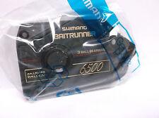 SHIMANO SPINNING REEL PART - RD7435 Baitrunner 6500B - Side Cover
